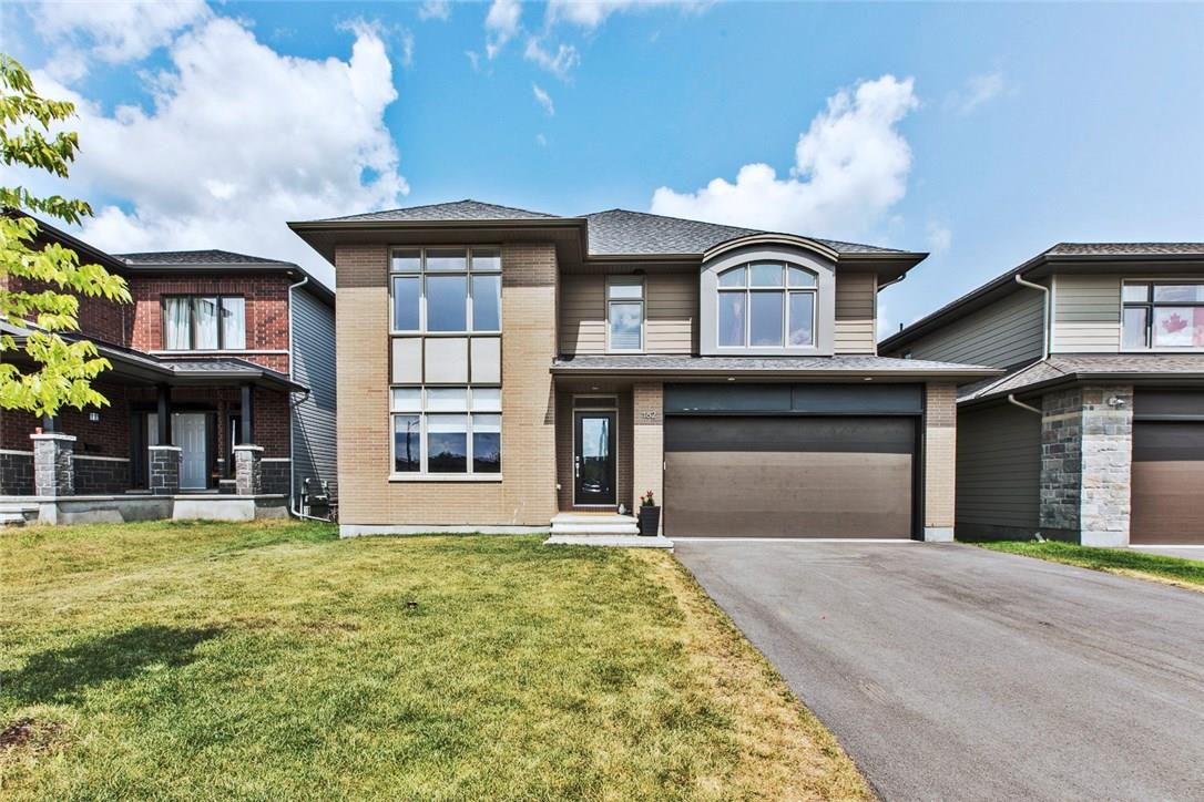 182 escarpment 1