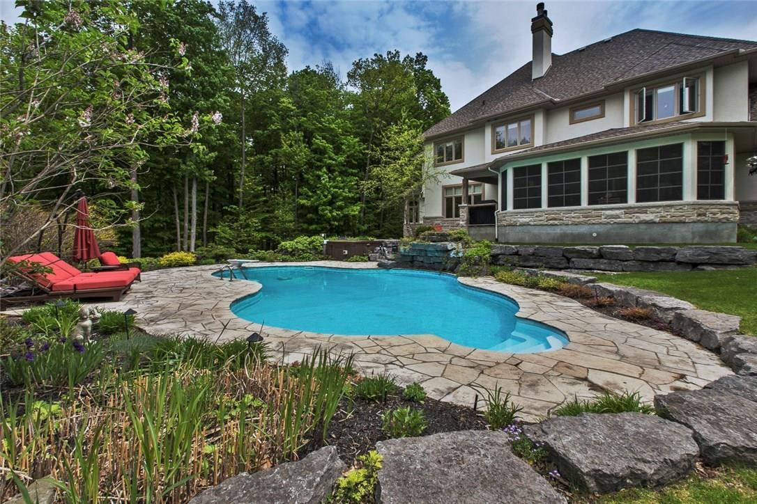 1367 terrace pool